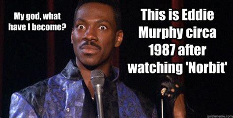 Eddie Murphy Memes - eddie murphy raw memes image memes at relatably com