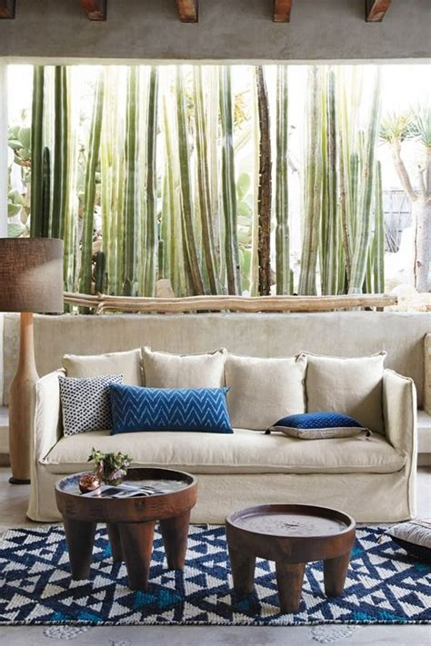 modern southwestern decor desert decorating