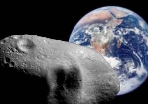 Asteroid 2012 DA14 to pass close by Earth tonight, will ...