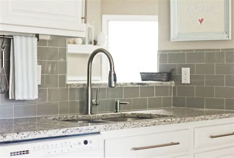 lowes tiles kitchen loving the tile here subway tile from lowe s emser s 3897