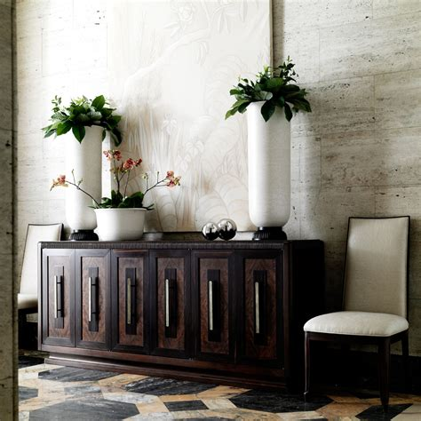 Servers Modern Dining Room Furniture Accessories