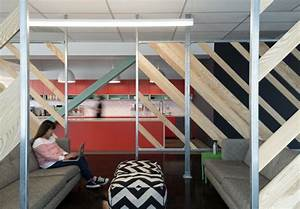 OPEN OFFICE DESIGN BALANCE FOCUS WITH COLLABORATION ...