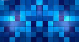 blue-pattern-twitter-background - iTofy.com