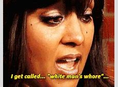 Tamera Mowry Women GIF Find & Share on GIPHY