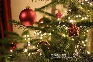 Was Ist Heiligabend : frohe weihnachten 2015 stampin 39 up anleitungen ideen produkte bestellen 05841 1505 bei ~ One.caynefoto.club Haus und Dekorationen