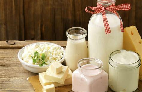 alimenti intolleranza lattosio intolleranza al lattosio sintomi e alimenti da evitare