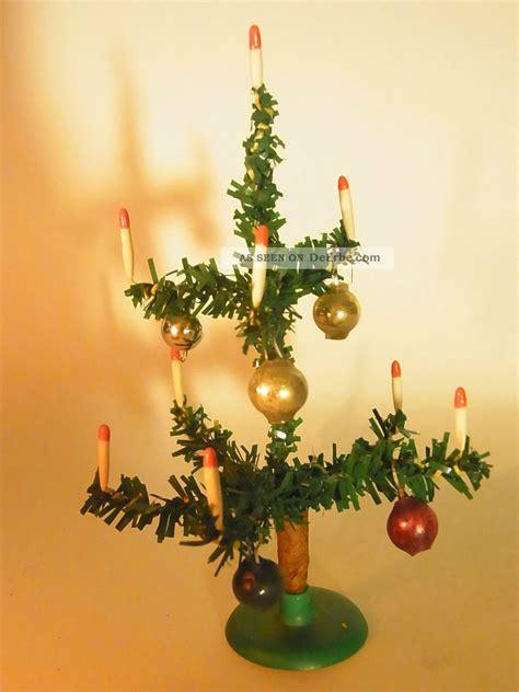best 28 weihnachtsbaum alter alter puppenstuben