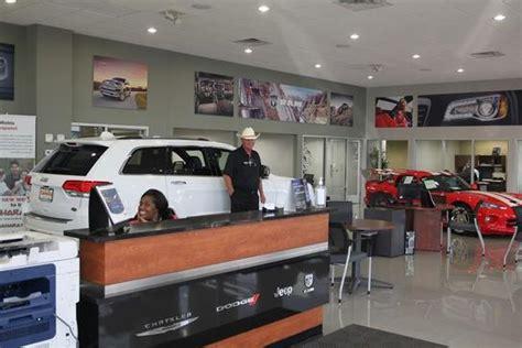 Sahara Chrysler Jeep Dodge Ram Las Vegas Nv 89146 Car