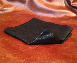 9 X 10 Quot Leather Repair Cloth Leathertouchupdye Com