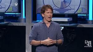 Microsoft Xbox Press Conference at E3 2018 (Full Length ...