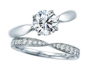 engagement rings emerald cut lifestyleasia ph when and where it happenssay i do with