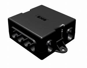 Fuse Box Mega  Midi Rmfb1