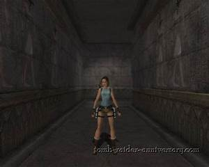 Lara Croft Tomb Raider costumes
