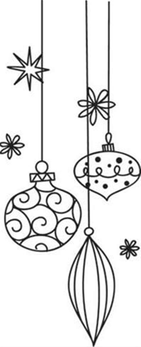 traceable christmas tree 1000 images about traceable designs on digi sts digital sts and coloring pages