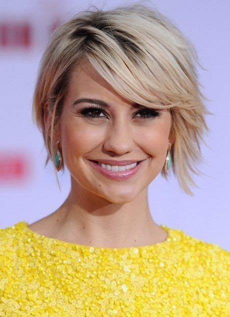 2015 fall hairstyles for women cute short haircuts short