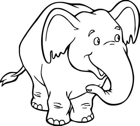 immagini  animali da colorare  stampare