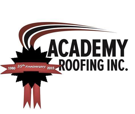 Academy Roofing Inc  Roofing Contractors in Aurora, CO