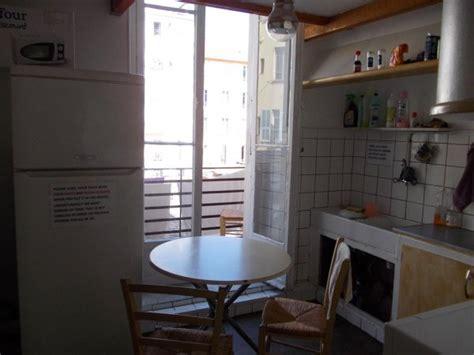 chambre chez l habitant amsterdam hostel altair hostelscentral com fr
