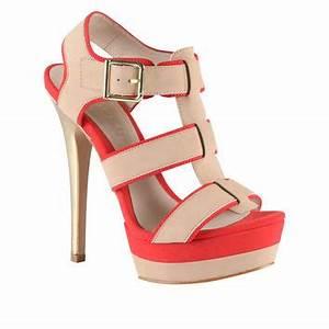 DHARINEE women s high heels sandals for from ALDO
