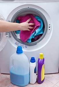 Waschmittel Schwarze Wäsche : welches waschmittel ist das beste waschmaschine ~ Michelbontemps.com Haus und Dekorationen