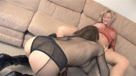 Real Canadian Swingers 2011 Mile High Xtreme Adult
