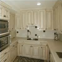 kitchen cabinet resurfacing ideas kitchen cabinet refinishing ideas kitchen design photos