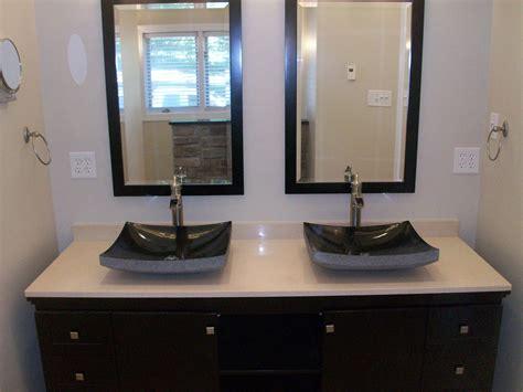 toilet bowl cleaner kitchen sink bathroom bowl sinks home design ideas