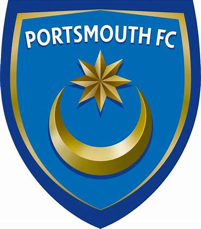 Portsmouth Recognised Globally Extensive Maintained Liaison Progressive