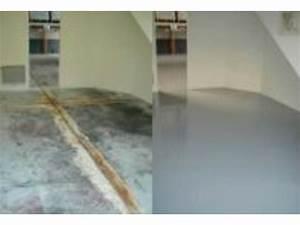 Resine Sol Autolissant : mortier autolissant de ragr age sol contact peintures ~ Premium-room.com Idées de Décoration