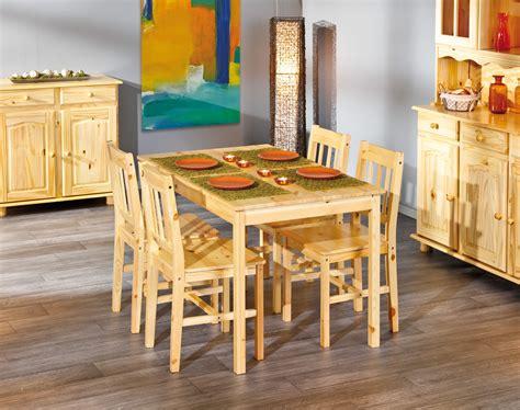 mensole cucina legno mensole per pc con mensole legno grezzo e sedia moderna in