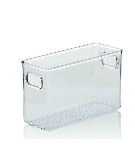 boite plastique cuisine boites rangement plastique cuisine 20170523160433 tiawuk com