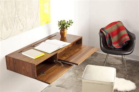 desk ideas for small spaces desks for small spaces interior design ideas