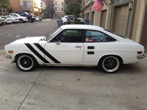 Datsun 1200 Coupe by 61 Best Datsun 1200 Gx Coupe Images On Cars