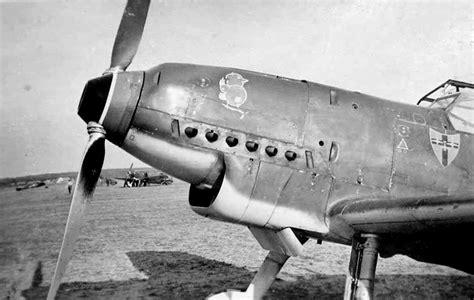 Asisbiz Photo Gallery Messerschmitt Bf 109d1 2jg21 Emblem