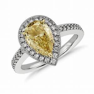 buy used engagement rings engagement ring usa With buy used wedding rings