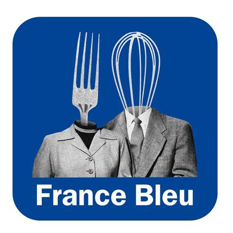en cuisine podcast on cuisine ensemble bleu basse normandie