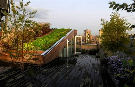 nyc garden design remembering visionary landscape architect diana balmori through some of her most forward