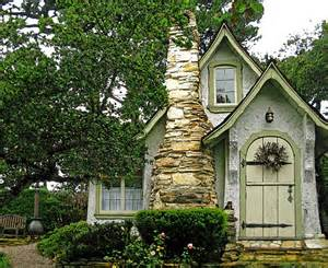 the story book cottage most beautiful storybook cottage homes home design