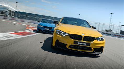 Bmw M4 Coupe 4k Wallpapers by 2017 Bmw M4 Coupe Competition 4k Wallpaper Hd Car