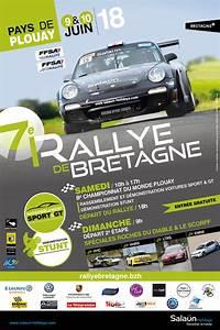 Rallye De Bretagne : rallye de bretagne 2018 56 ~ Maxctalentgroup.com Avis de Voitures
