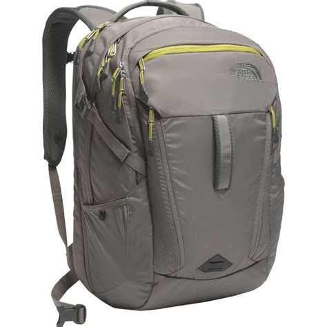 the surge backpack 33l the surge 33l backpack up to 70 steep