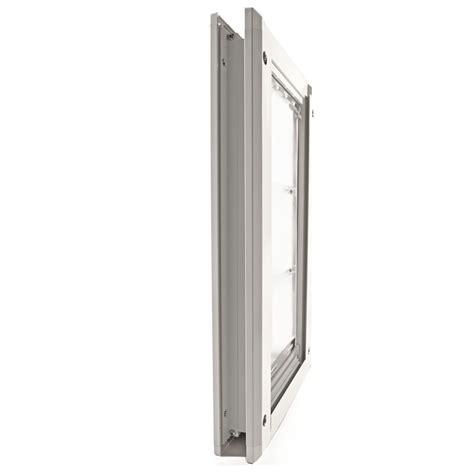 endura flap pet door large door mount flap 10