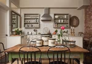 retro kitchen canisters set 8 farmhouse kitchen design ideas interioridea net