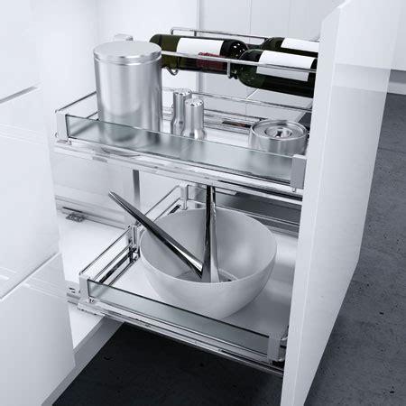 kitchen design and fitting modular kitchen fittings in kolkata everyday spitze 4388