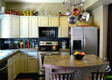 2014 paint colors for kitchens kitchen wall paint color ideas all about house design 7291