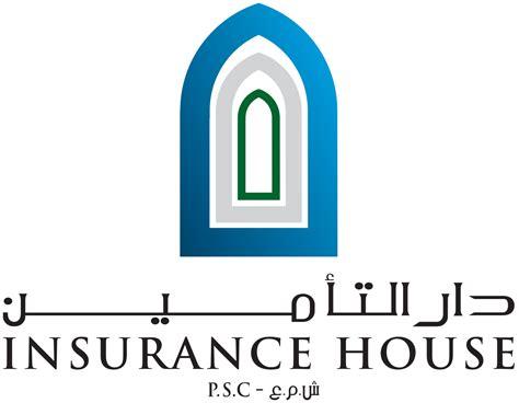 insurance house wikipedia