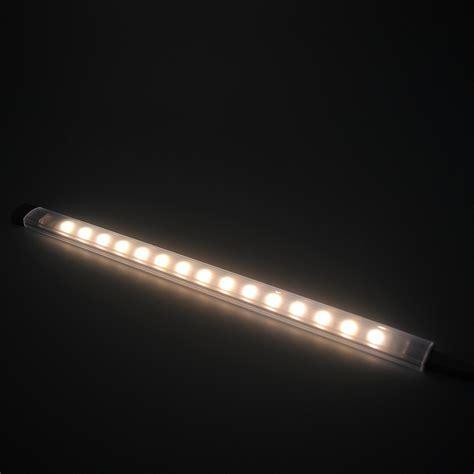 led strip lights under cabinet aliexpress com buy 2sets 50cm length 12v led under