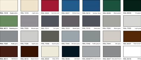 picture collage ideas for large wall industrial color palette design decoration