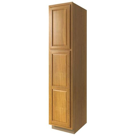 pantry cabinet lowes vintage lowes pantry cabinets 55 by means of design homes
