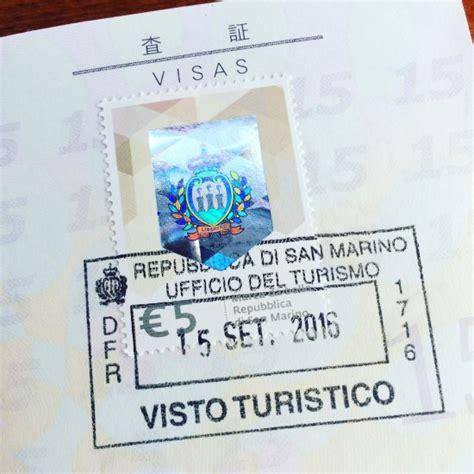Ufficio Turismo San Marino by Ufficio Turismo Di San Marino Tutto Quello C 232 Da